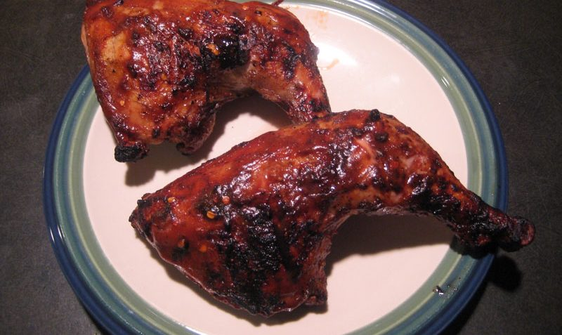 rosehip-bbq-chicken